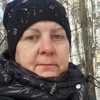 Елена Дигиева