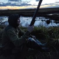 Фото профиля Максима Васенкова