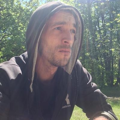 Сергей, 32, Saratov