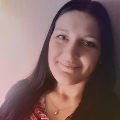 Tvoya, 29, Podporozh'ye