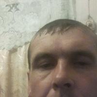 Артемий Суразакав