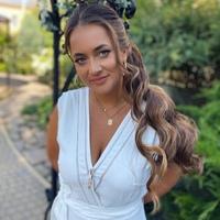 Фотография профиля Екатерины Момотовой ВКонтакте