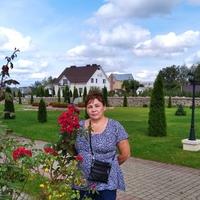 Marina Novikova