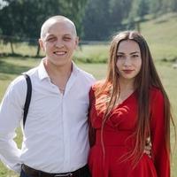 Фотография Владимира Кузнецова