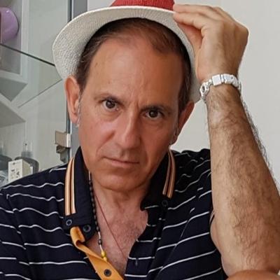 Mario Santos