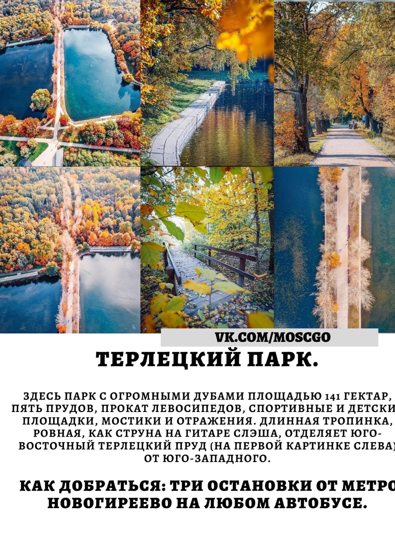 Пост Москвича номер #258030