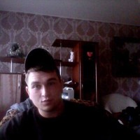 Томилин Дмитрий