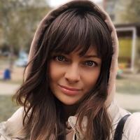 Фотография Светланы Бугровой ВКонтакте