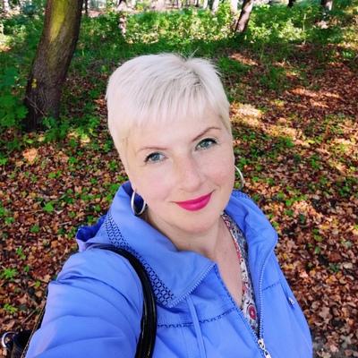 Elena, 52, Chernyakhovsk