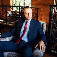 Фото профиля Андрея Митрофаненкова