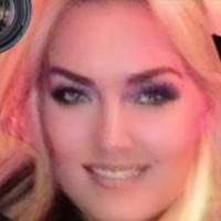 Печеницына Ольга