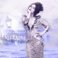 Lestrange Bellatrix
