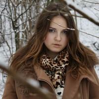 Emerson Leanne