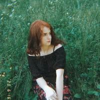 Демьянова Елизавета