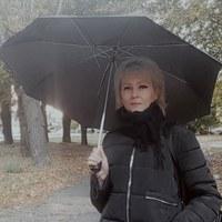 Фото Елены Разумовой ВКонтакте