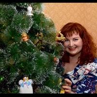 Фото профиля Леночки Игнатовой