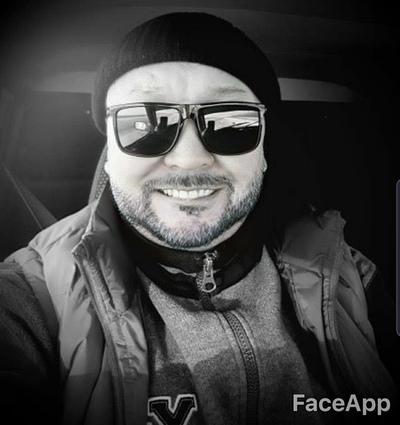 Даулет, 42, Arshaly