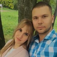 Фото профиля Влада Колоскова