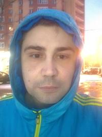Алмазов Игорь