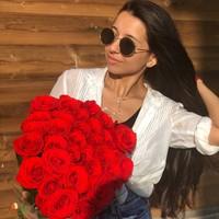 Джульетта Кольцова