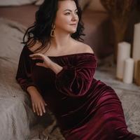 Фото профиля Натальи Артеменковой