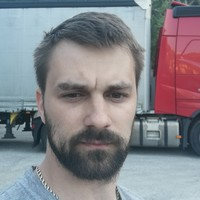 Витальевич Андрей