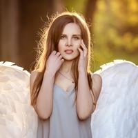 Личная фотография Юлии Костеж ВКонтакте