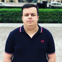 Денис Винокуров