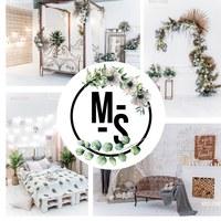 miass_studio