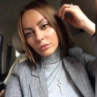 Фото Алины Кравченко