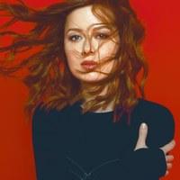 Фотография профиля Юлии Савичевой ВКонтакте