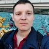 Руслан Плутяра