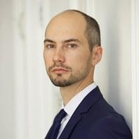 Личная фотография Романа Салоутина ВКонтакте