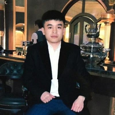 Тимур, 25, Shymkent