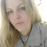 Личная фотография Натальи Филоновой ВКонтакте
