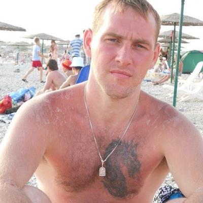 Nikolay, 33, Tolyatti