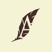 Логотип АнтиКафе «Автограф» - Екатеринбург