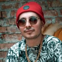 Фото Ruslan Gorchakov