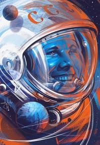 Популярная космонавтика | ВКонтакте