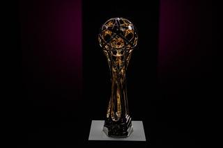 Новый трофей чемпионов РПЛ