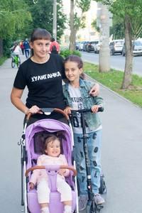 Костюк Ирина
