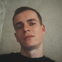 Фотография профиля Юры Матвіюка ВКонтакте