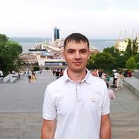 Роман Алексей