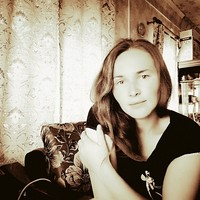 Снигирева Екатерина (Феер)