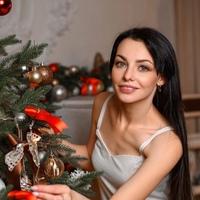 Фото профиля Инны Грищенковой