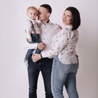 Фотография профиля Оксаны Самойловой ВКонтакте