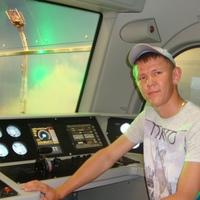 Илья Донской