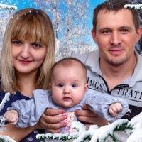 Фото профиля Юлии Киреевой