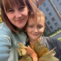 Фотография Ирины Желтовой ВКонтакте