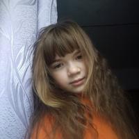 Светлана Петрук